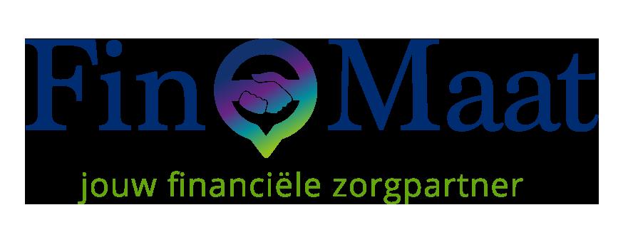 FinMaat_logo_DEF_RGB