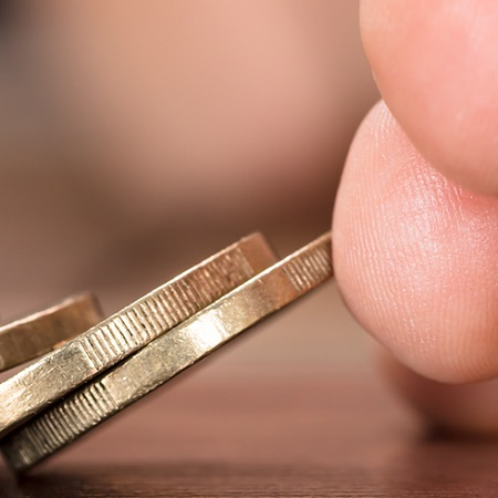 Financieel beheer | FinMaat